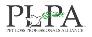PLPA logo