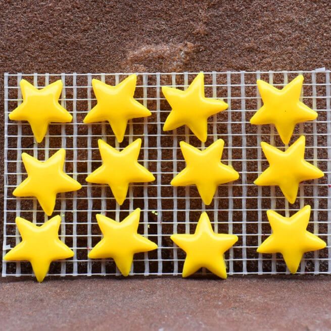 Premium Stars