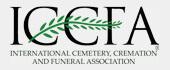 ICC Logo with Tagline