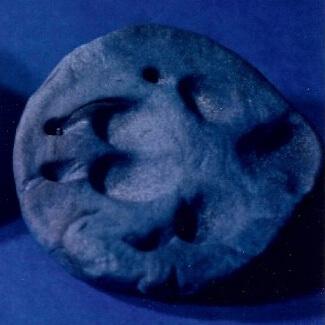 original claypaw
